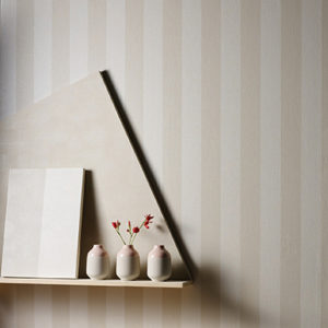 osborne-and-little-metallico-vinyls-metallico-stripes-all-over