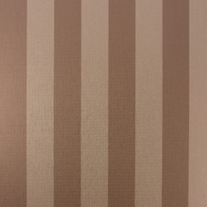osborne-and-little-metallico-vinyls-metallico-stripes-w6903-01