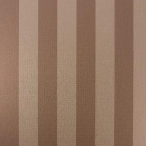 osborne-and-little-metallico-vinyls-metallico-stripes-w6903-01