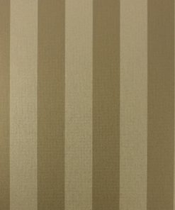 osborne-and-little-metallico-vinyls-metallico-stripes-w6903-02