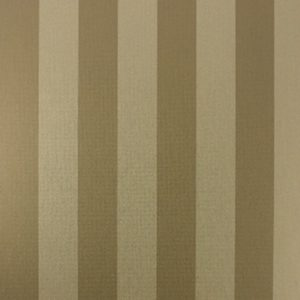 osborne-and-little-metallico-vinyls-metallico-stripes-w6903-02