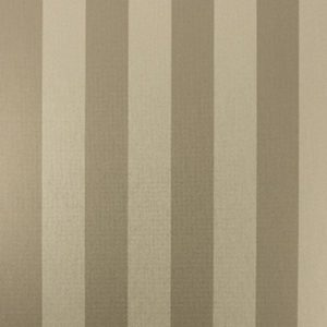 osborne-and-little-metallico-vinyls-metallico-stripes-w6903-03