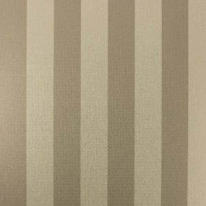 osborne-and-little-metallico-vinyls-metallico-stripes-w6903-03