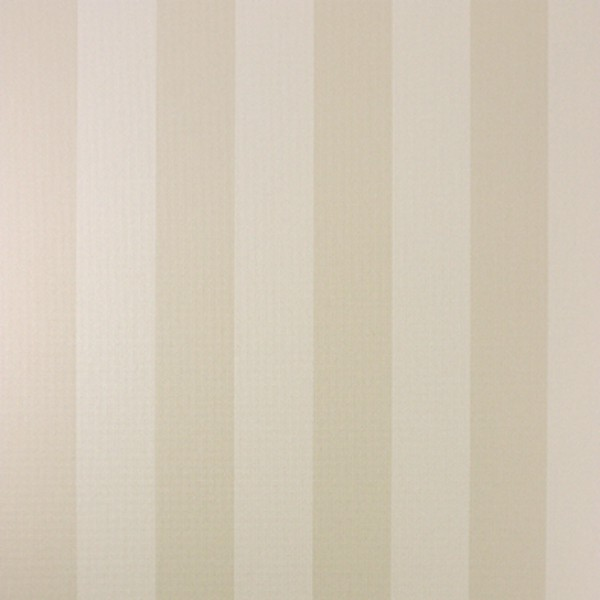 osborne-and-little-metallico-vinyls-metallico-stripes-w6903-04