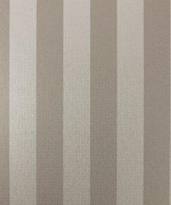 osborne-and-little-metallico-vinyls-metallico-stripes-w6903-05