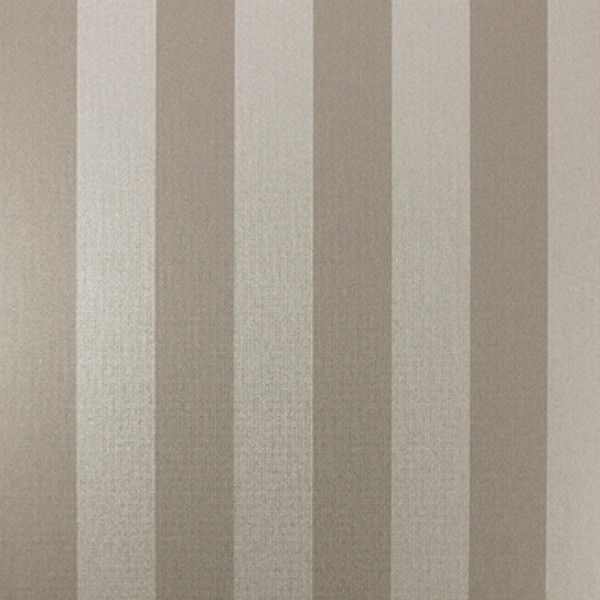 osborne-and-little-metallico-vinyls-metallico-stripes-w6903-05