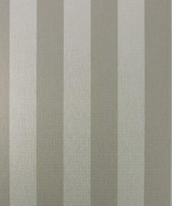 osborne-and-little-metallico-vinyls-metallico-stripes-w6903-06