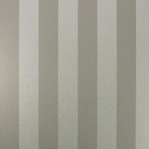 osborne-and-little-metallico-vinyls-metallico-stripes-w6903-06