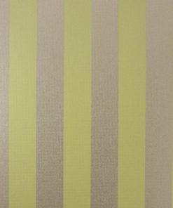 osborne-and-little-metallico-vinyls-metallico-stripes-w6903-07