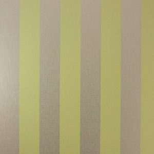 osborne-and-little-metallico-vinyls-metallico-stripes-w6903-07