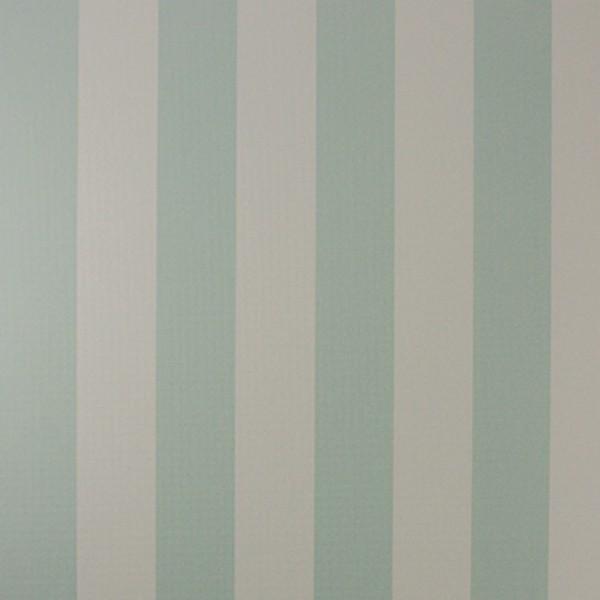 osborne-and-little-metallico-vinyls-metallico-stripes-w6903-08