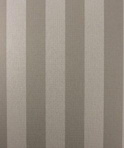 osborne-and-little-metallico-vinyls-metallico-stripes-w6903-09