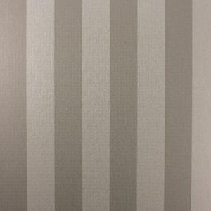 osborne-and-little-metallico-vinyls-metallico-stripes-w6903-09