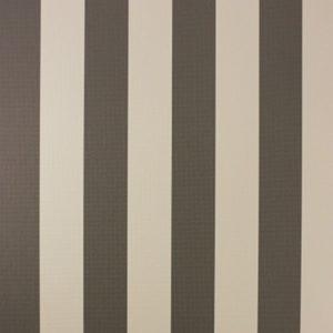 osborne-and-little-metallico-vinyls-metallico-stripes-w6903-10