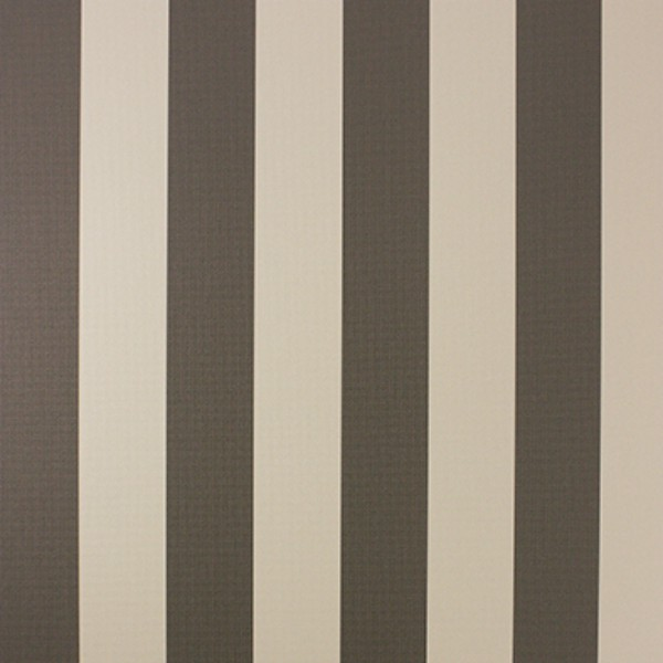 osborne-and-little-metallico-vinyls-metallico-stripes-w6903-10