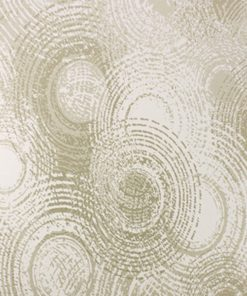 osborne-and-little-metallico-vinyls-orbital-w6905-01