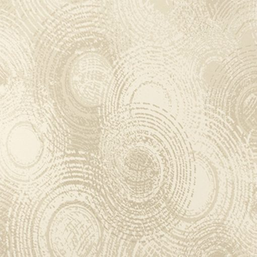 osborne-and-little-metallico-vinyls-orbital-w6905-02