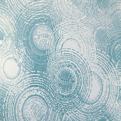 osborne-and-little-metallico-vinyls-orbital-w6905-03
