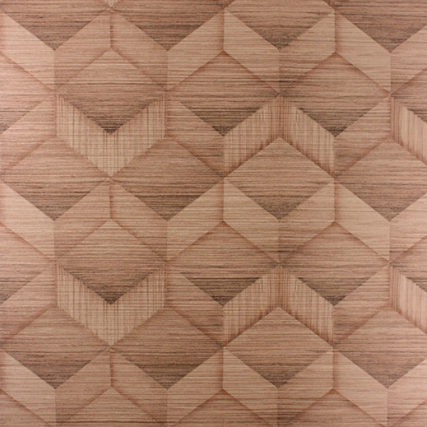 osborne-and-little-metallico-vinyls-parquet-w6900-01