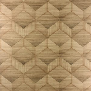 osborne-and-little-metallico-vinyls-parquet-w6900-02