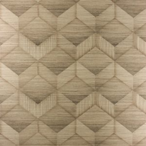 osborne-and-little-metallico-vinyls-parquet-w6900-03