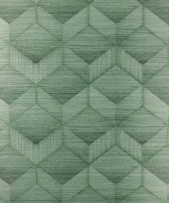 osborne-and-little-metallico-vinyls-parquet-w6900-04