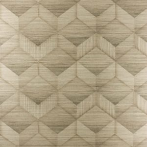 osborne-and-little-metallico-vinyls-parquet-w6900-05