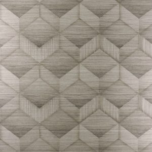 osborne-and-little-metallico-vinyls-parquet-w6900-06