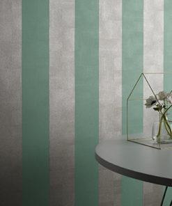 osborne-and-little-metallico-vinyls-zingrina-stripes-all-over