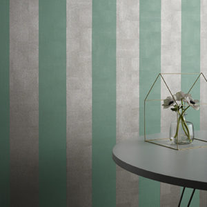 osborne-and-little-metallico-vinyls-zingrina-stripes-all-over