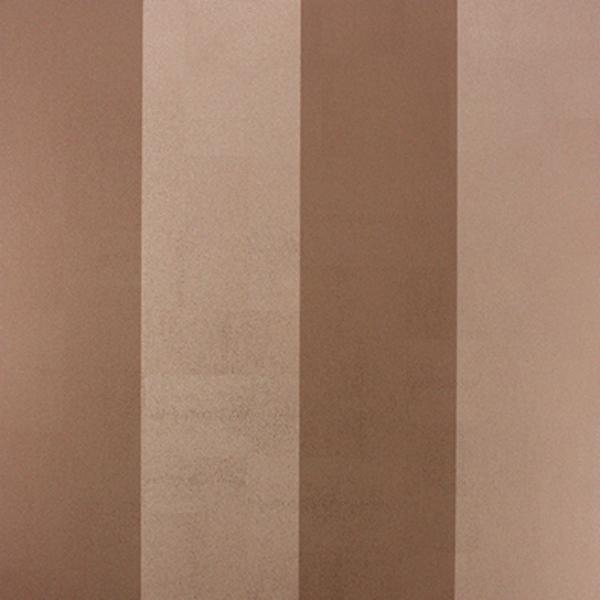 osborne-and-little-metallico-vinyls-zingrina-stripes-w6904-01