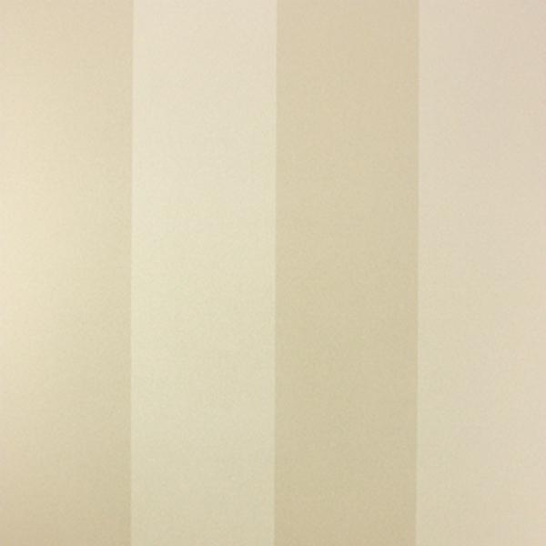 osborne-and-little-metallico-vinyls-zingrina-stripes-w6904-02