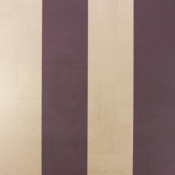 osborne-and-little-metallico-vinyls-zingrina-stripes-w6904-03