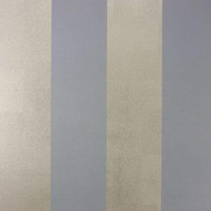osborne-and-little-metallico-vinyls-zingrina-stripes-w6904-05