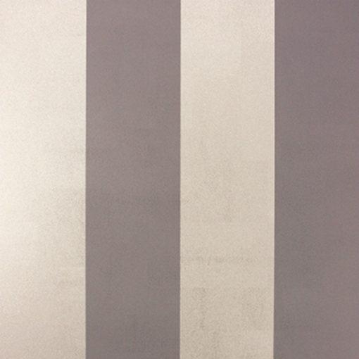 osborne-and-little-metallico-vinyls-zingrina-stripes-w6904-07