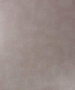 osborne-and-little-metallico-vinyls-zingrina-w6582-01.j
