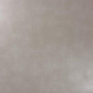 osborne-and-little-metallico-vinyls-zingrina-w6582-02