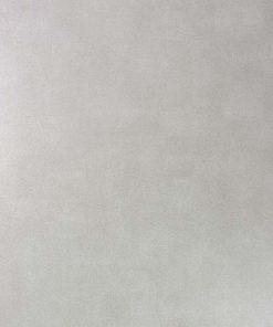 osborne-and-little-metallico-vinyls-zingrina-w6582-03
