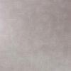 osborne-and-little-metallico-vinyls-zingrina-w6582-04