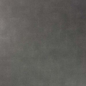 osborne-and-little-metallico-vinyls-zingrina-w6582-05
