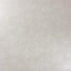 osborne-and-little-metallico-vinyls-zingrina-w6582-06
