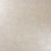 osborne-and-little-metallico-vinyls-zingrina-w6582-07