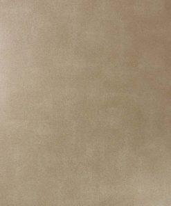 osborne-and-little-metallico-vinyls-zingrina-w6582-08