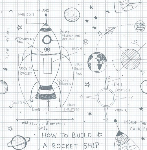 wallquest-pelikan-prints-pajama-party-how-to-build-a-rocketship-kj50100