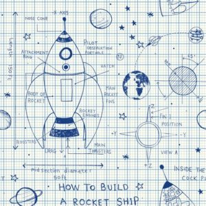 wallquest-pelikan-prints-pajama-party-how-to-build-a-rocketship-kj50102