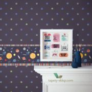 wallquest-pelikan-prints-pajama-party-whoopie-pies-all-over