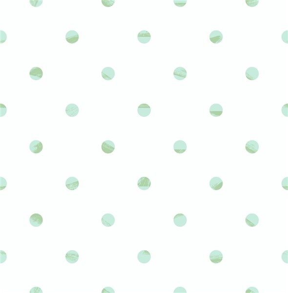 wallquest-pelikan-prints-pajama-party-whoopie-pies-kj51704