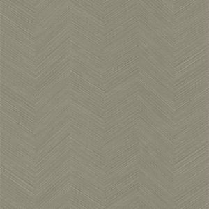 wallquest-pelikan-prints-radiant-chevron-tn51300