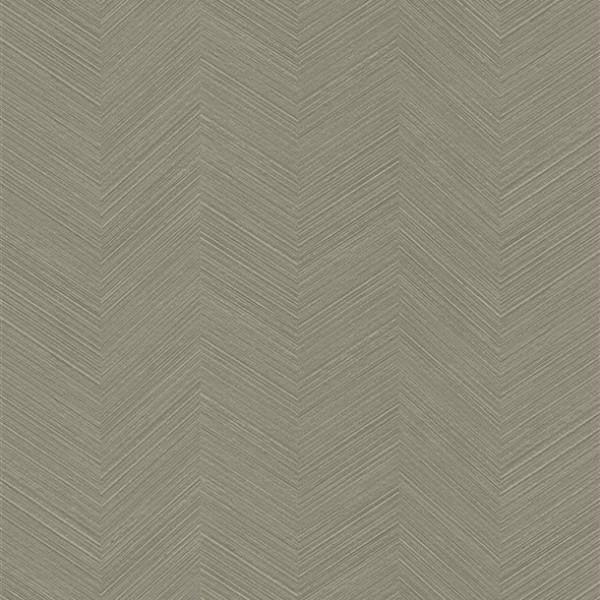 wallquest-pelikan-prints-radiant-chevron-tn51300