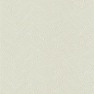 wallquest-pelikan-prints-radiant-chevron-tn51301